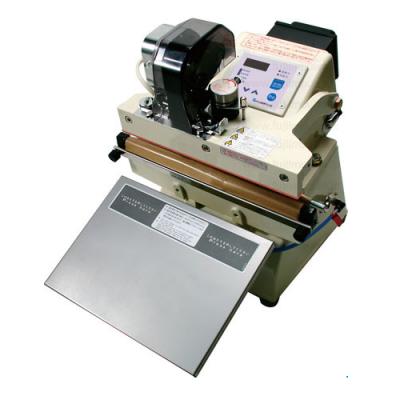 Máy đóng gói tự động để bàn OPL-300